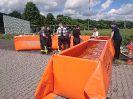 KatS-Ausbildung Hochwasser_13