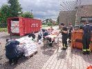 KatS-Ausbildung Hochwasser_16