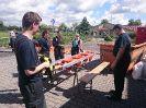 KatS-Ausbildung Hochwasser_3
