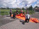 KatS-Ausbildung Hochwasser_4