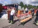 KatS-Ausbildung Hochwasser_5